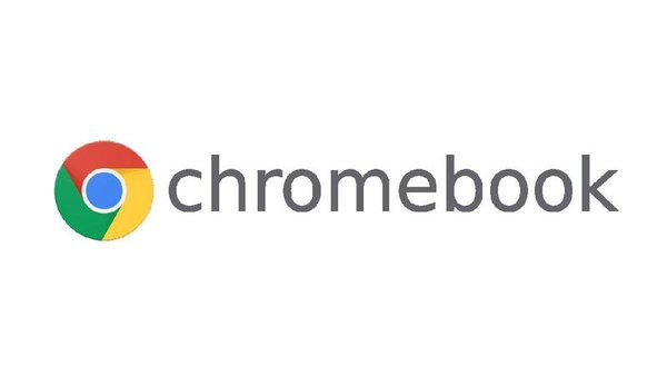 Chromebook by Google
