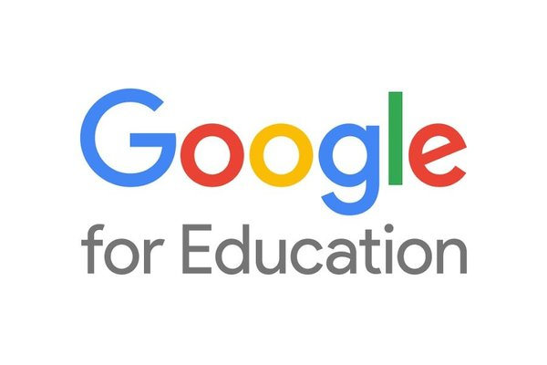 eacher Center von Google for Education